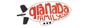 Granada family: Elenovari