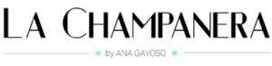 La Champanera: Elenovari