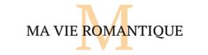 Ma Vie Romantique: Elenovari