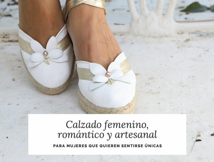Nueva colección novia Elenovari